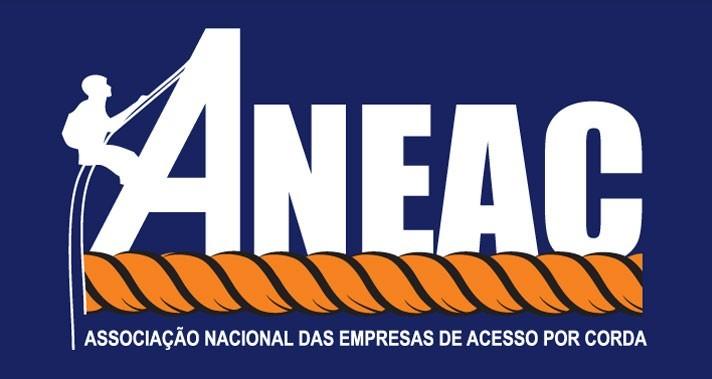 logo-Aneac