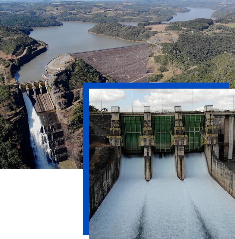 sobre-sultec-barragem