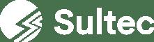 sultec-logo-f-2